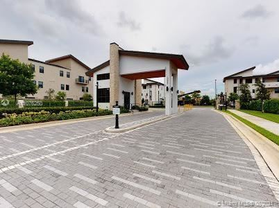 10413 NW 82nd St #4, Doral, FL 33178 - #: A11076250