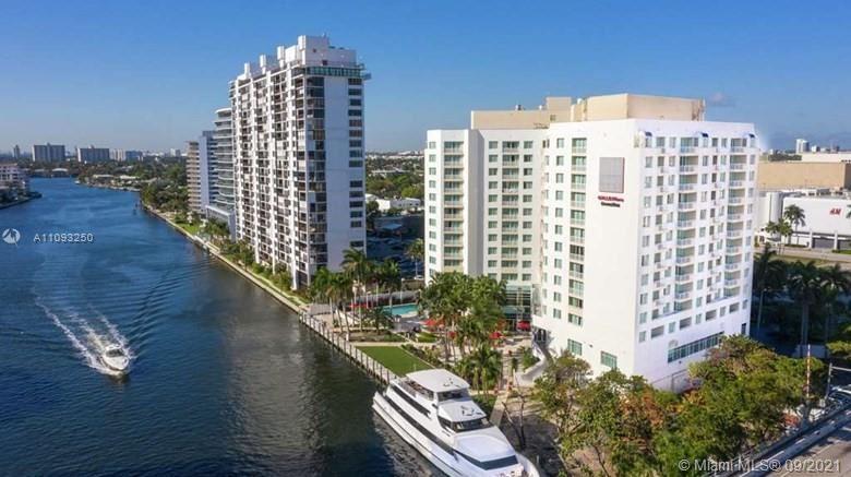 2670 E Sunrise Blvd #1215, Fort Lauderdale, FL 33304 - #: A11093250