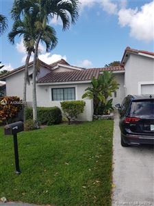 Photo of 197 NW 47th Ave, Deerfield Beach, FL 33442 (MLS # A10648251)
