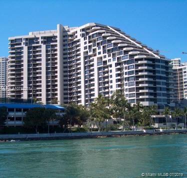 Foto de inmueble con direccion 540 Brickell Key Dr #1703 Miami FL 33131 con MLS A10712251