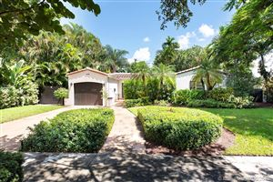 Photo of Listing MLS a10719251 in 131 NE 97th St Miami Shores FL 33138