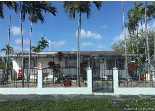 Foto de inmueble con direccion 1620 W 6th Ave Hialeah FL 33010 con MLS A10869251