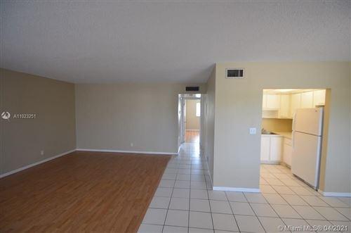 Photo of 1400 NE 54th St #203, Fort Lauderdale, FL 33334 (MLS # A11023251)