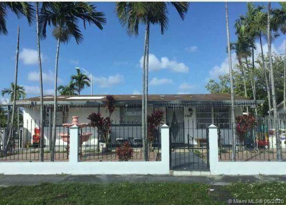 1620 W 6th Ave, Hialeah, FL 33010 - #: A10869251