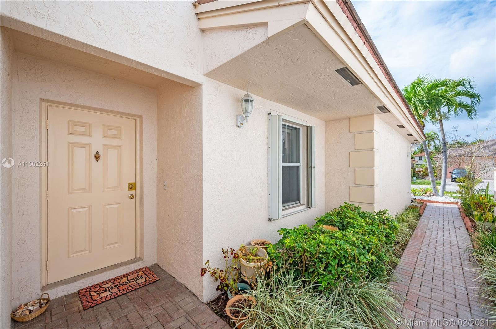 Photo of 118 NW 72nd Ave, Plantation, FL 33317 (MLS # A11002251)