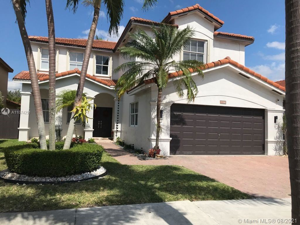 Miami, FL 33182