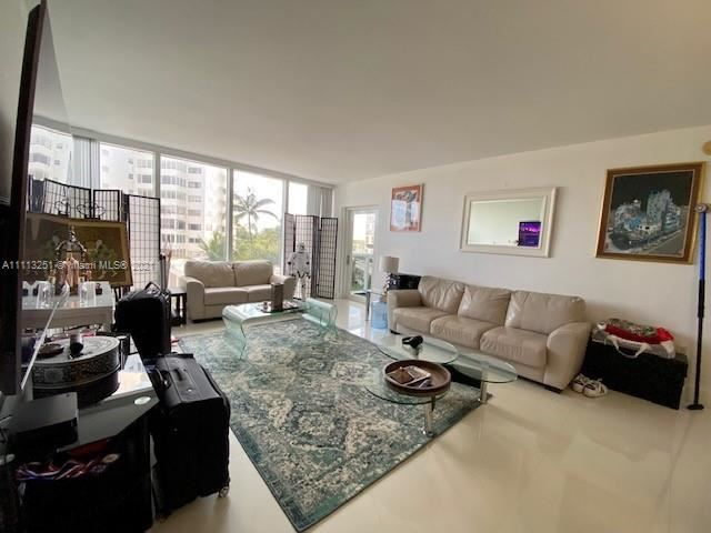 Photo of 10275 Collins Ave #316, Bal Harbour, FL 33154 (MLS # A11113251)