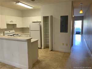 Photo of 2342 SE 24th Ave #2342, Homestead, FL 33035 (MLS # A10650252)