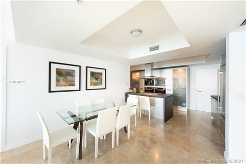 Photo of 18201 Collins Ave #PH5302, Sunny Isles Beach, FL 33160 (MLS # A10716252)