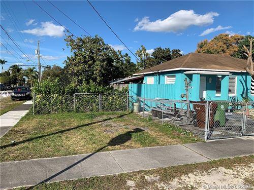 Photo of 501 E 59th St, Hialeah, FL 33013 (MLS # A11038252)