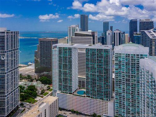 Photo of Miami, FL 33131 (MLS # A11053252)
