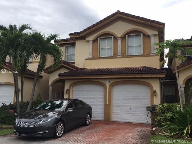 8174 NW 116th Ave, Doral, FL 33178 - #: A10945252