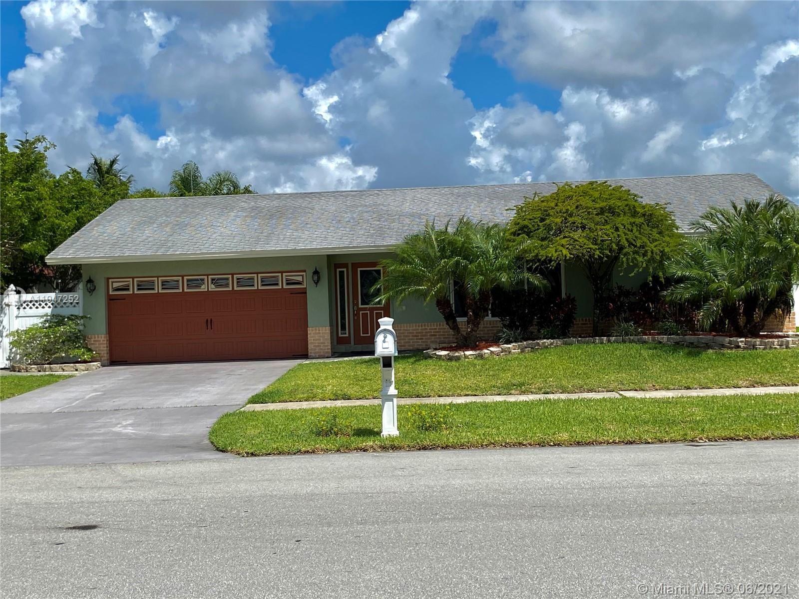 2543 SW 14th Ct, Deerfield Beach, FL 33442 - #: A11047252