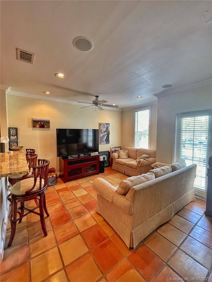Photo of 5801 SW 74th Ter #2, South Miami, FL 33143 (MLS # A11048252)