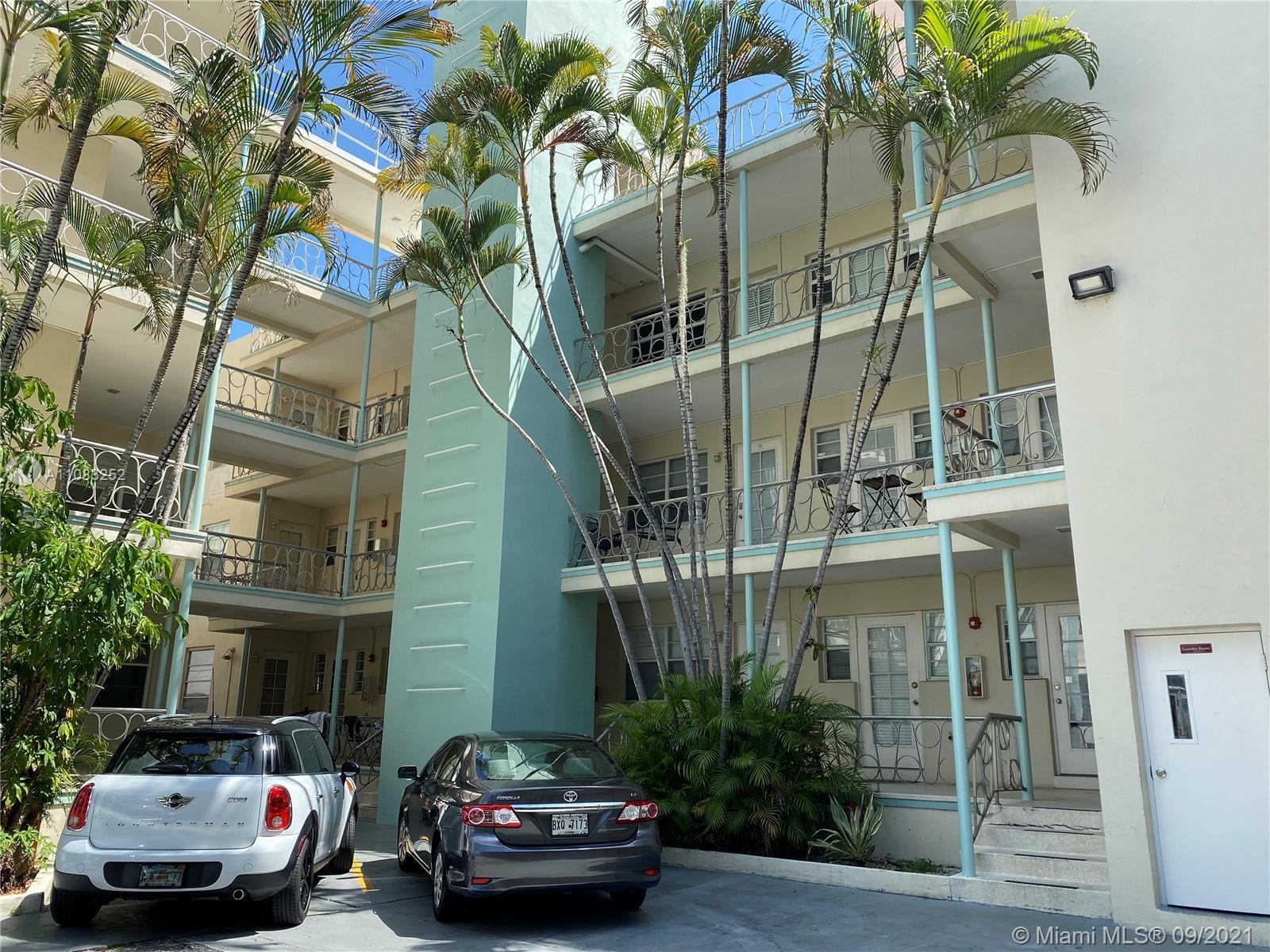 1755 Washington Ave #1A, Miami Beach, FL 33139 - #: A11083252