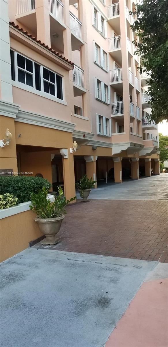 1 Alhambra Cir #501, Coral Gables, FL 33134 - #: A11111252
