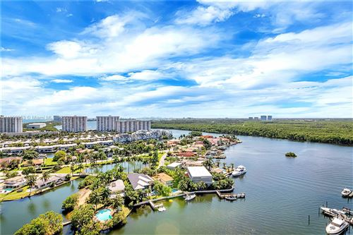 Photo of 330 Sunny Isles Blvd #1904, Sunny Isles Beach, FL 33160 (MLS # A11098253)