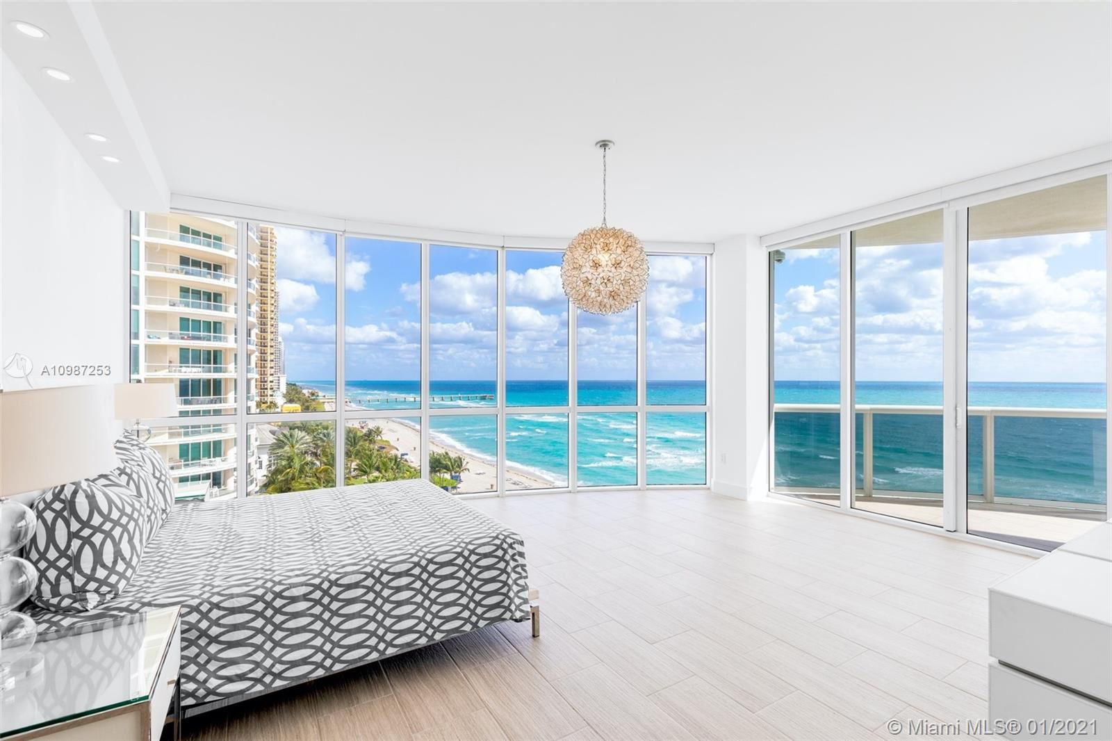 16001 Collins Ave #701, Sunny Isles, FL 33160 - #: A10987253