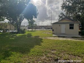 5793 NW 32nd Ave, Miami, FL 33142 - #: A11073253