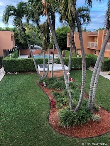 Photo of 2200 Brickell Ave #5, Miami, FL 33129 (MLS # A10817254)