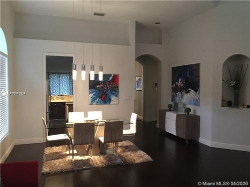 Photo of 7254 NW 19th Ct, Pembroke Pines, FL 33024 (MLS # A10843254)