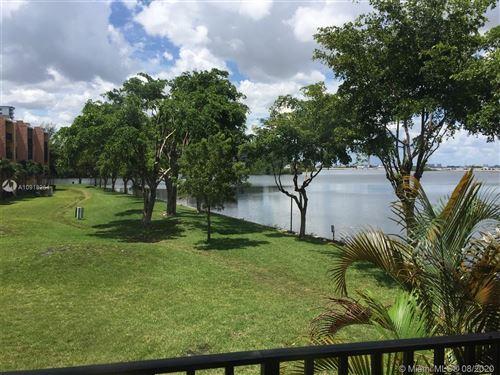 Foto de inmueble con direccion  Miami FL 33126 con MLS A10918254