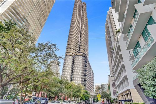 Foto de inmueble con direccion 1000 Brickell Plaza #PH5606 Miami FL 33131 con MLS A10925254