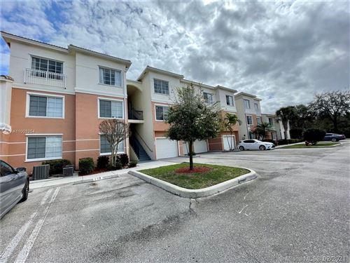 Photo of Palm Beach Gardens, FL 33418 (MLS # A11003254)