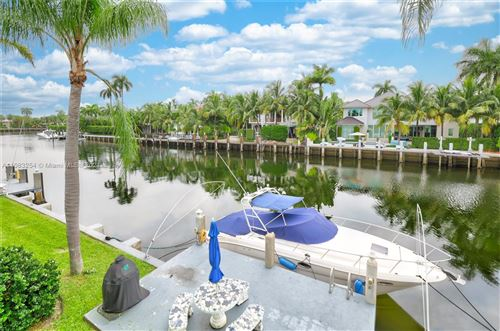Photo of 180 Isle Of Venice Dr #229, Fort Lauderdale, FL 33301 (MLS # A11083254)