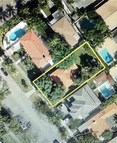 Photo of 801 SW 25th Rd, Miami, FL 33129 (MLS # A11101254)