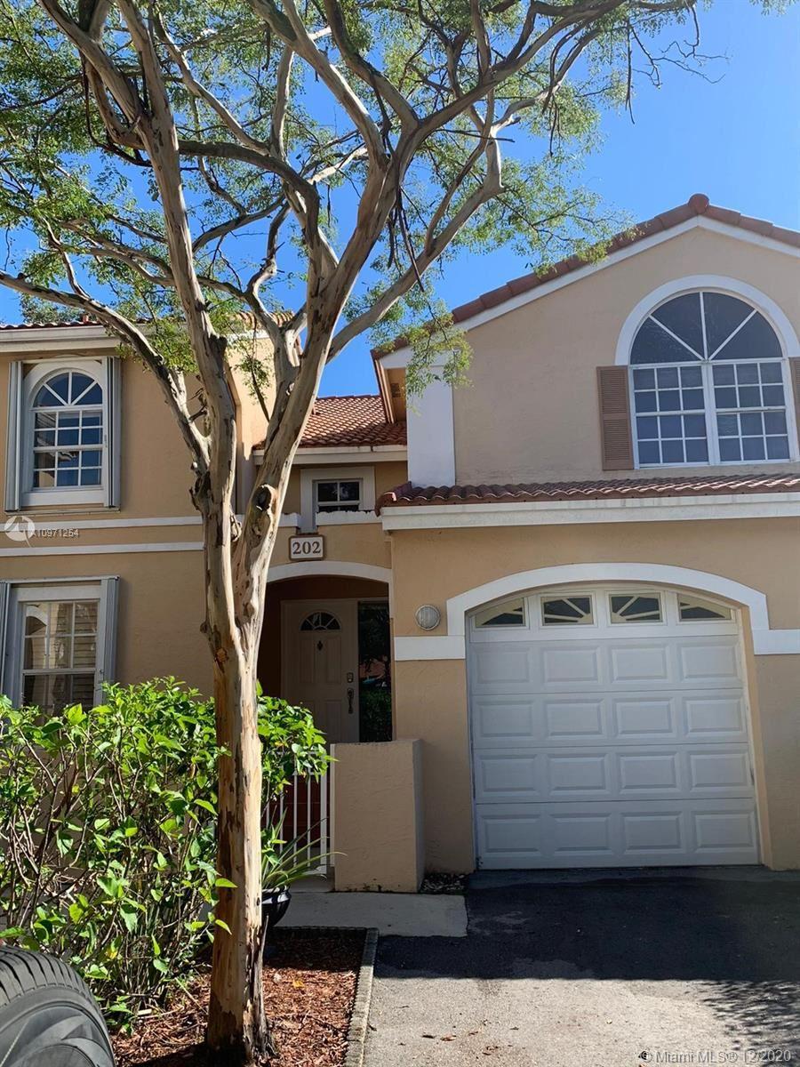 14705 Balgowan Rd #202-11, Miami Lakes, FL 33016 - #: A10971254