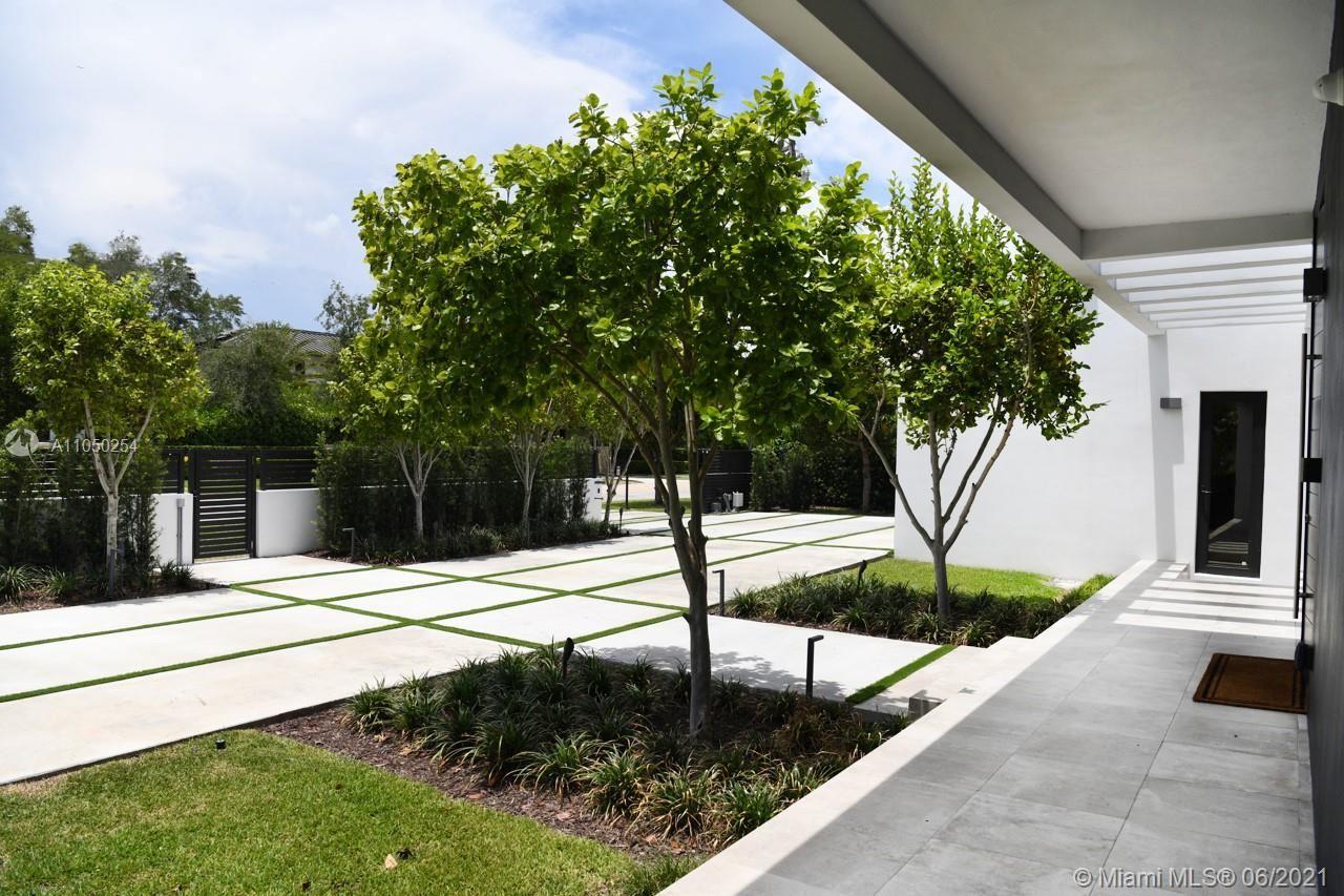 Photo of 6111 SW 80th Street, South Miami, FL 33143 (MLS # A11050254)