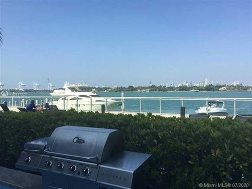 Photo of 1035 West Ave #603, Miami Beach, FL 33139 (MLS # A10887255)