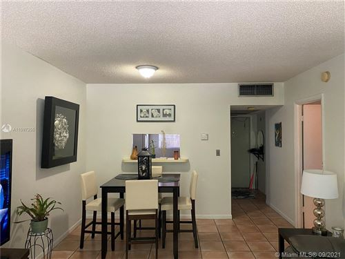 Photo of Lauderdale Lakes, FL 33313 (MLS # A11097255)