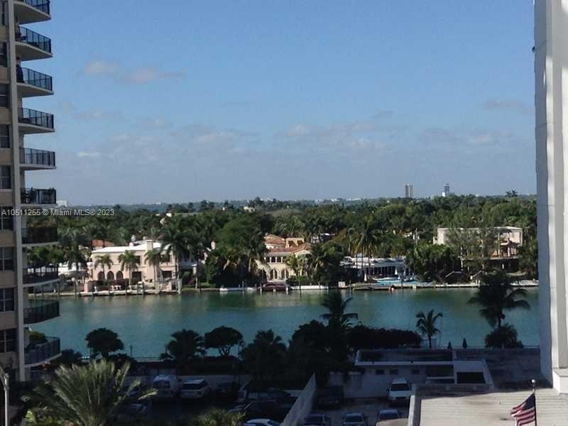 5701 Collins Ave #605, Miami Beach, FL 33140 - #: A10511255