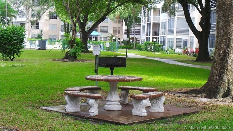 2600 NW 49th Ave #213, Lauderdale Lakes, FL 33313 - #: A10879255