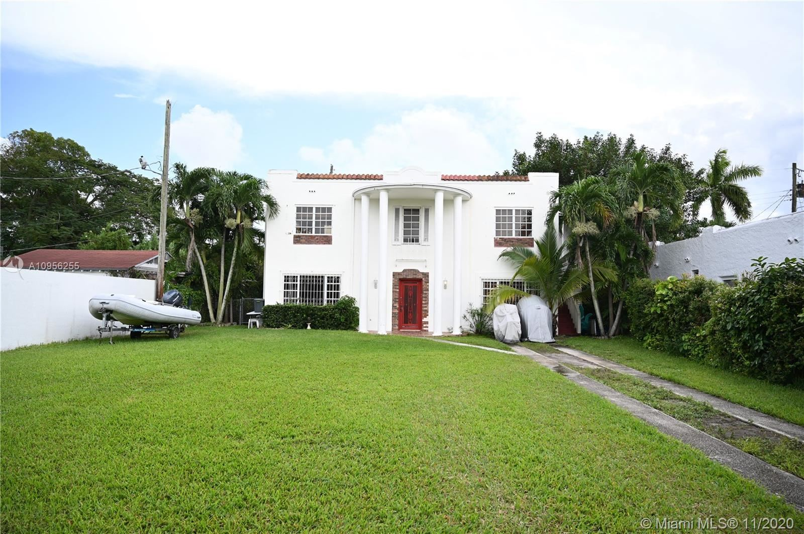 2356 SW 12th St, Miami, FL 33135 - #: A10956255