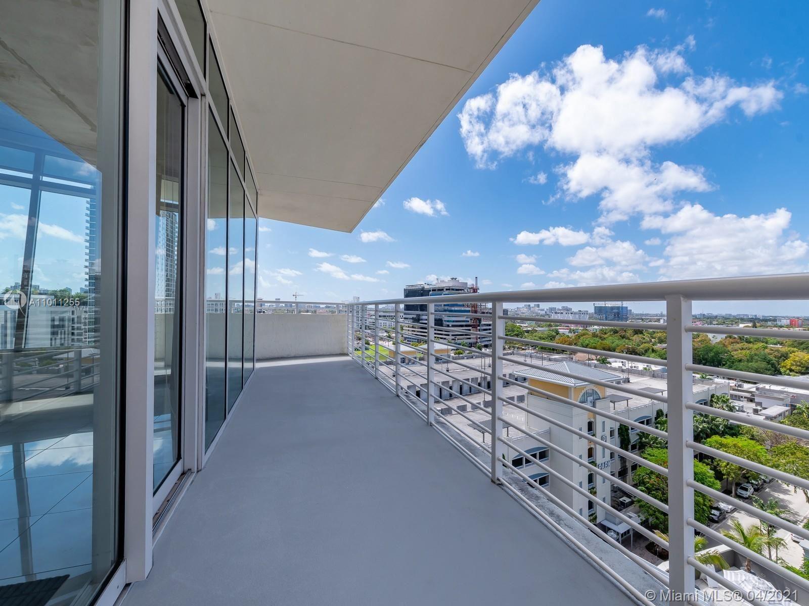 3250 NE 1st Ave #1015, Miami, FL 33137 - #: A11011255