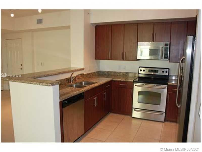 2421 NE 65th St #206, Fort Lauderdale, FL 33308 - #: A11042255
