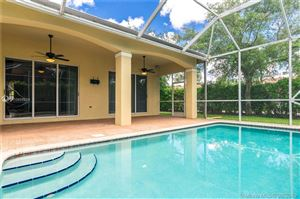 Photo of Listing MLS a10656256 in 15954 SW 4th St Pembroke Pines FL 33027