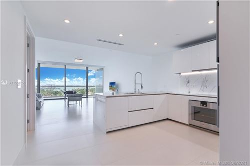 Photo of 10201 Collins Ave #904, Bal Harbour, FL 33154 (MLS # A11058256)
