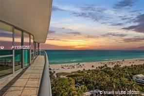 Photo of 101 20th St #1808, Miami Beach, FL 33139 (MLS # A11068256)