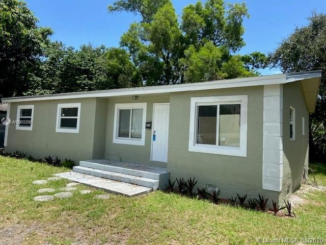 2440 NW 31st Ave, Fort Lauderdale, FL 33311 - #: A10903256