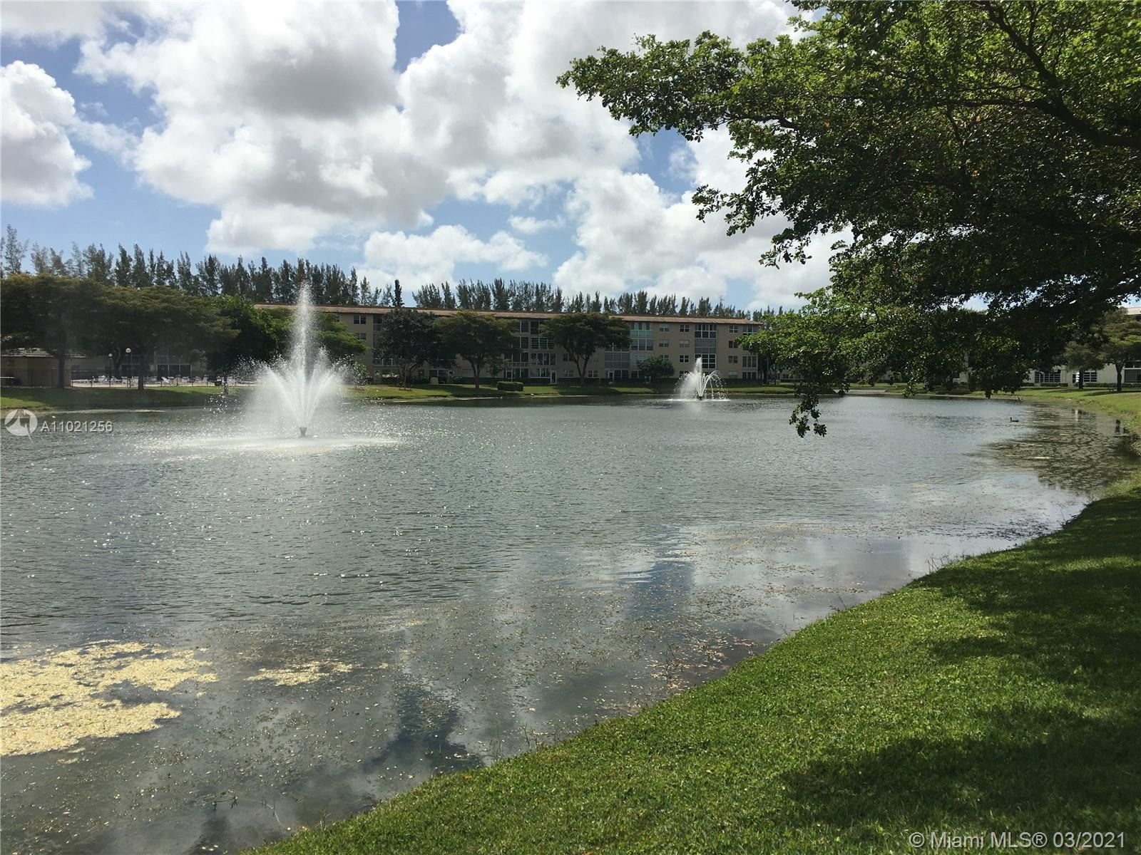 1803 Eleuthera Pt #C4, Coconut Creek, FL 33066 - #: A11021256