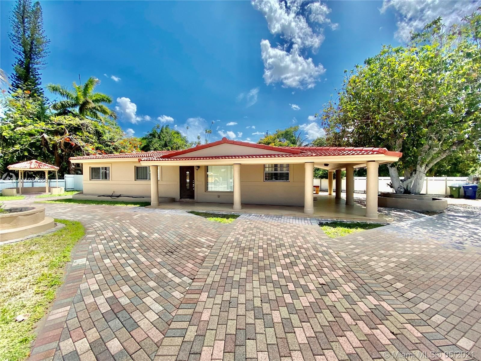 900 NW 29th St, Wilton Manors, FL 33311 - #: A11034256