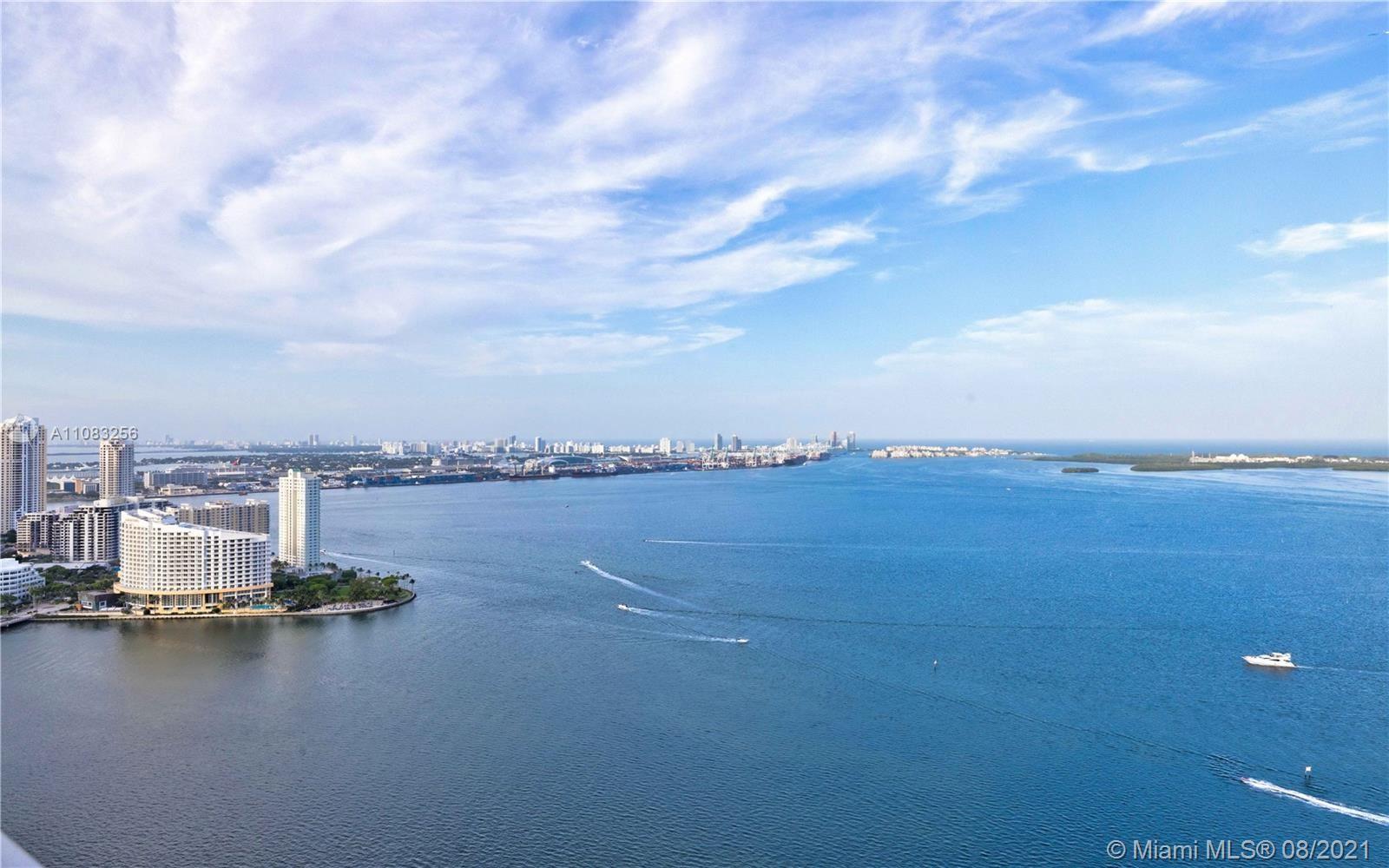 1331 Brickell Bay Dr #4307, Miami, FL 33131 - #: A11083256