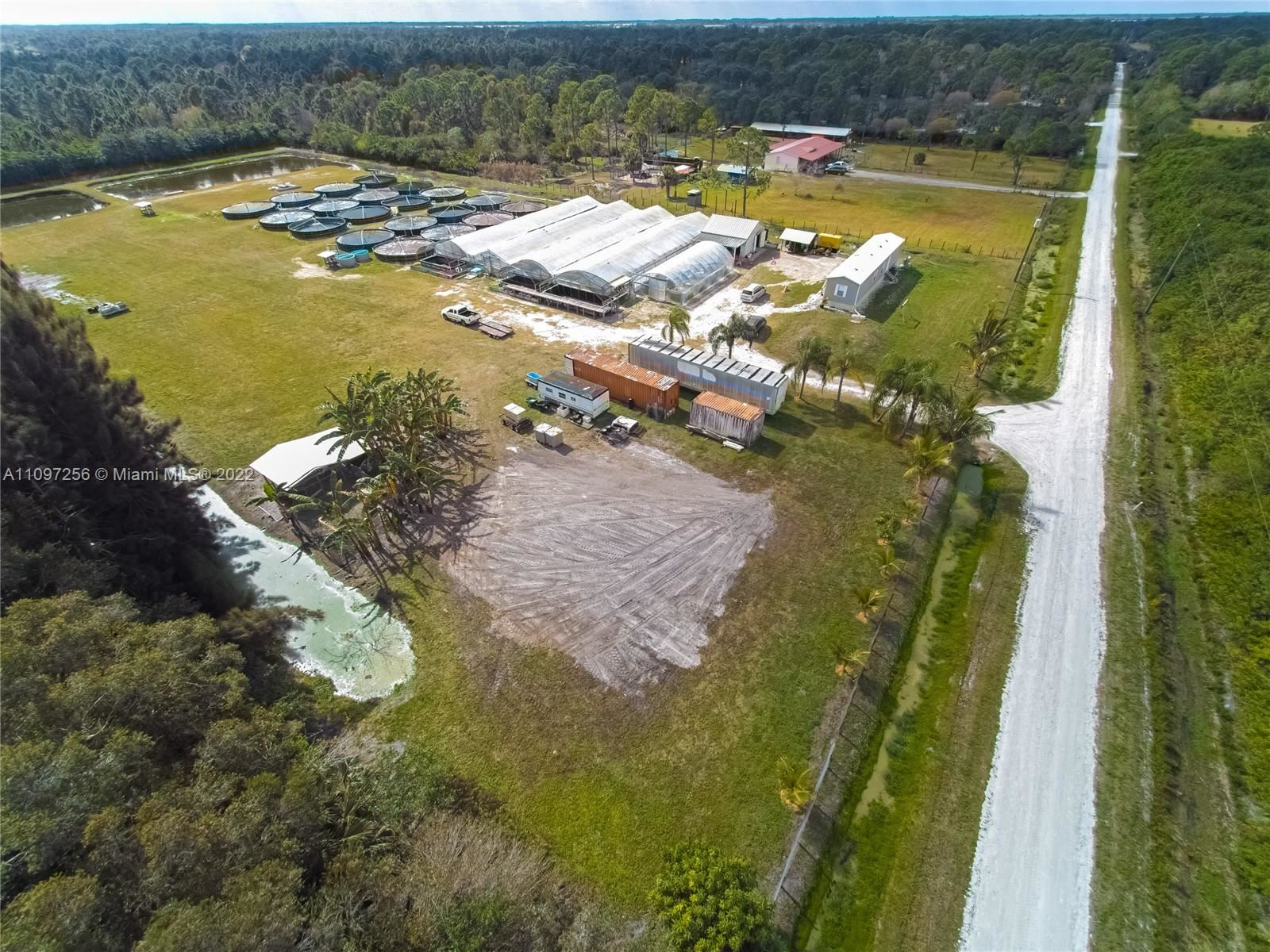 13706 Murcott Ave., Clewiston, FL 33440 - #: A11097256