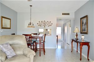 Photo of 2900 NW 47th Ter #309A, Lauderdale Lakes, FL 33313 (MLS # A10603257)