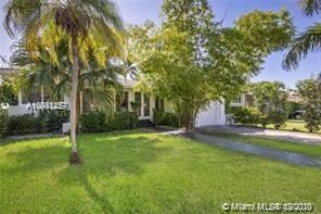 Photo of 9264 Dickens Ave, Surfside, FL 33154 (MLS # A10931257)