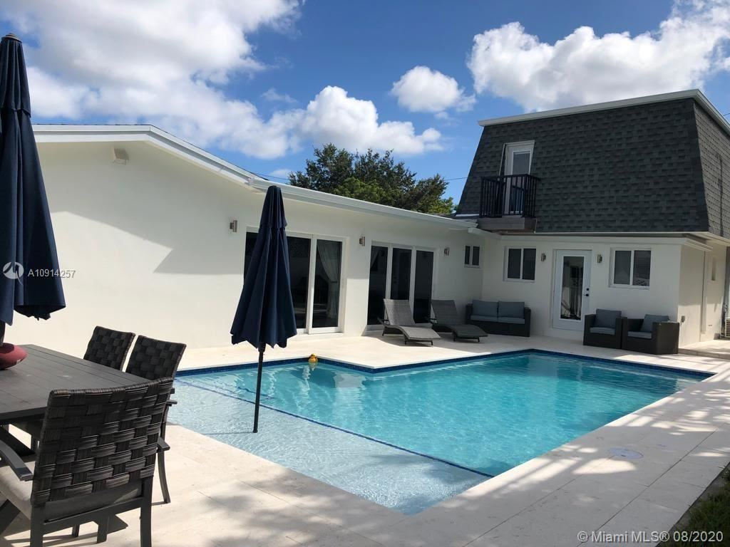 20330 Highland Lakes Blvd, Miami, FL 33179 - #: A10914257